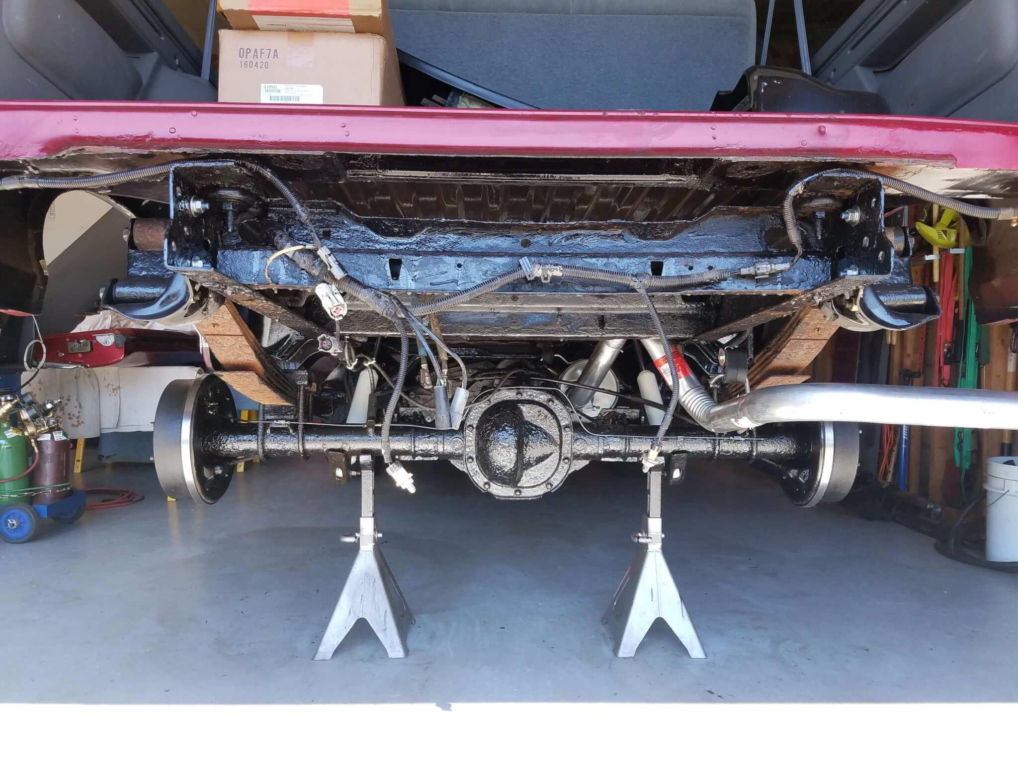 Tolle 1975 Corvette Verdrahtungsschema Fotos - Elektrische ...