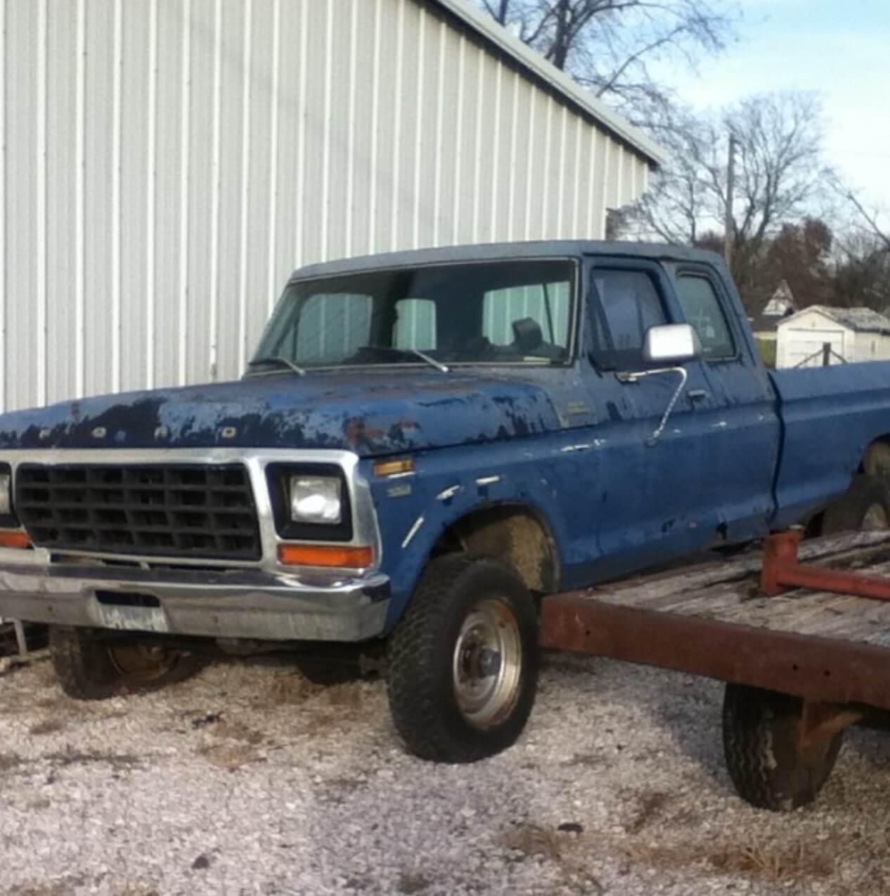 79 chevy truck parts lmc