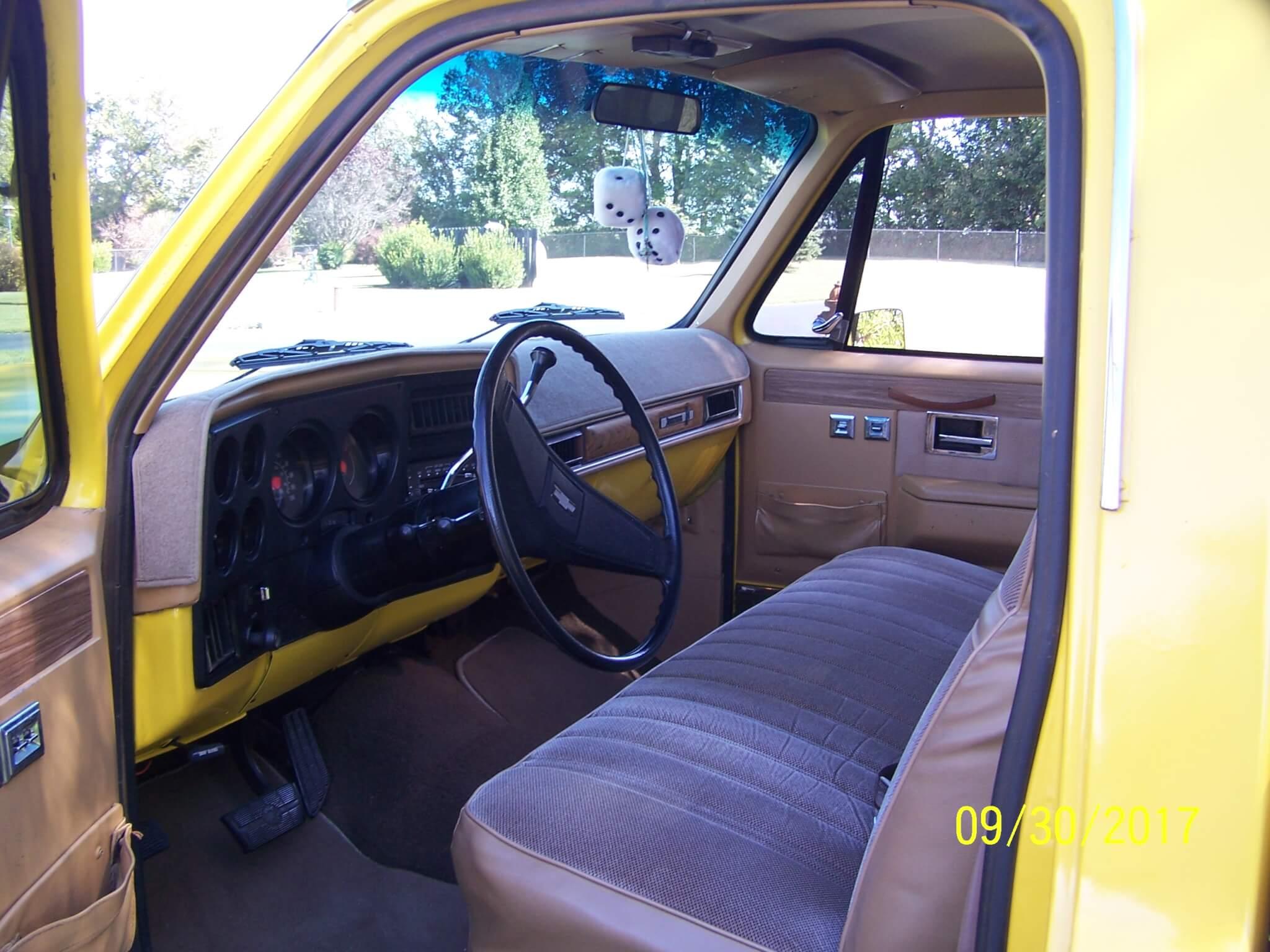 grows adventure chevrolet s truck panels interior chevy silverado highcountryinterior meet wings door