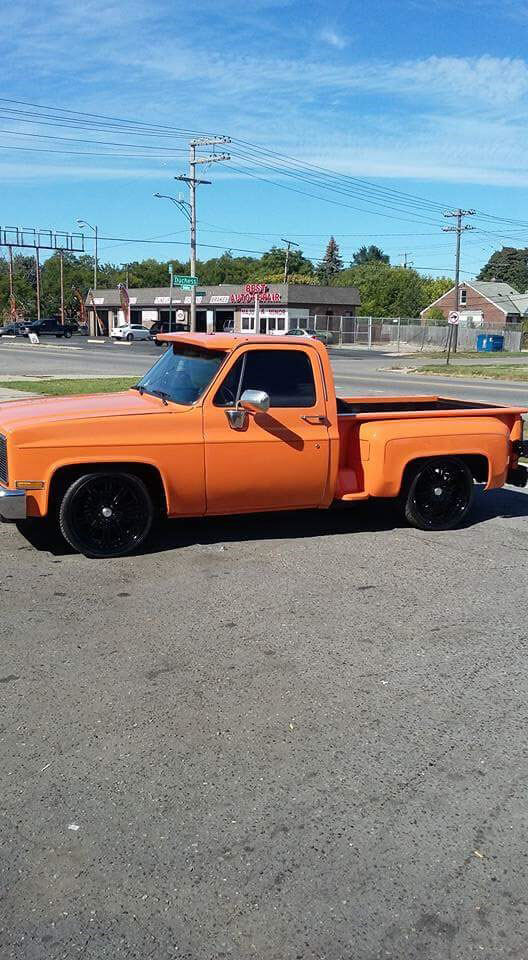 1960 1966 Chevrolet And Gmc Truck Lmc Truck Features Products >> Wiring Diagram 65 Chevy C10 Lmc Truck Blog Wiring Diagram